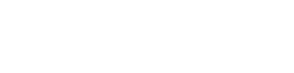 Scrubway Wash and Lube